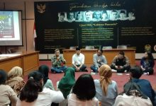 Photo of Generasi Muda, Archetype,  dan Industri Budaya