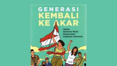 Photo of Generasi Penerus Imajinasi Indonesia
