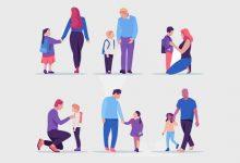 Photo of 5 Tips Mengasuh Anak Seperti Nabi Muhammad