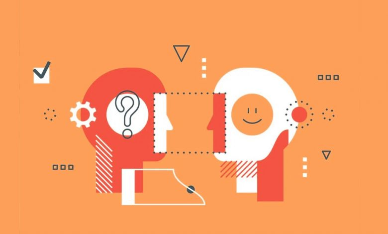 """Digital Quotient"" (Kecerdasan Digital) Anak ketika Belajar Jarak Jauh"
