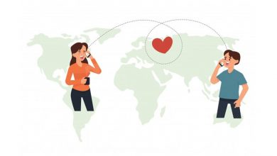 Photo of Long Distance Relationship di Tengah Pandemi