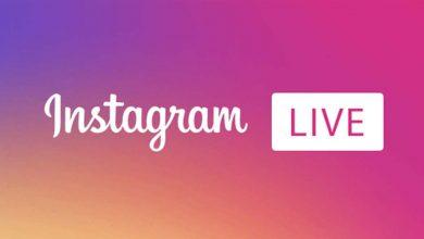Photo of Ramai Instagram Live, apakah medium bagi personal wisdom?