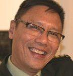 Dr. Eri Radityawara Hidayat
