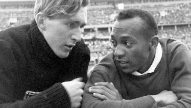Photo of Beyond the Olympics; Sebuah Kisah Persahabatan dan Kemanusiaan