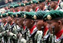 Photo of Meniru Kiat Elit Militer dalam Memerangi Covid-19