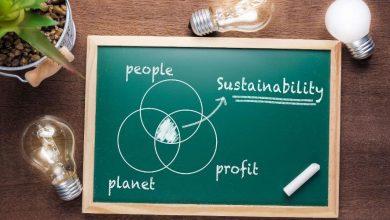 Photo of Keberlanjutan : Sebuah hutang investasi untuk masa depan