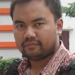 Sri Gilang Muhammad Sultan Rahma Putra