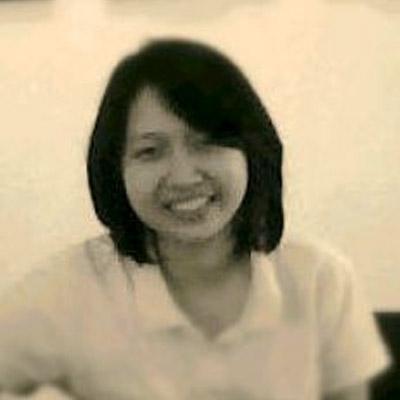 Photo of Mia Marissa