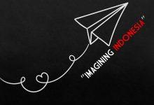 Photo of Pesawat Kertas dan Imajinasi tentang Indonesia