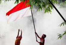 Photo of Harapan untuk Indonesia Raya