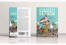 Photo of Buku Generasi kembali Ke Akar
