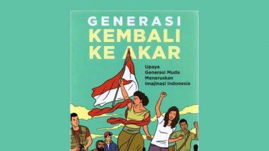 Photo of Generasi Kembali ke Akar: Mengulik Anak Muda Indonesia dari Sejarah Bangsa