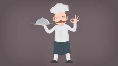 Photo of Mendadak jadi Chef! selama masa isolasi Covid-19 di rumah