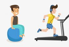 Photo of Pentingnya Physical Exercise sebagai Remedi dalam Menjalani Karantina Covid-19 di Rumah