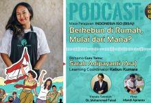 Photo of Podcast – Mata Pelajar Indonesia Iso (Bisa)  bersama Ara