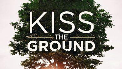 Photo of Belajar mengenal Tanah dari dokumenter Kiss The Ground